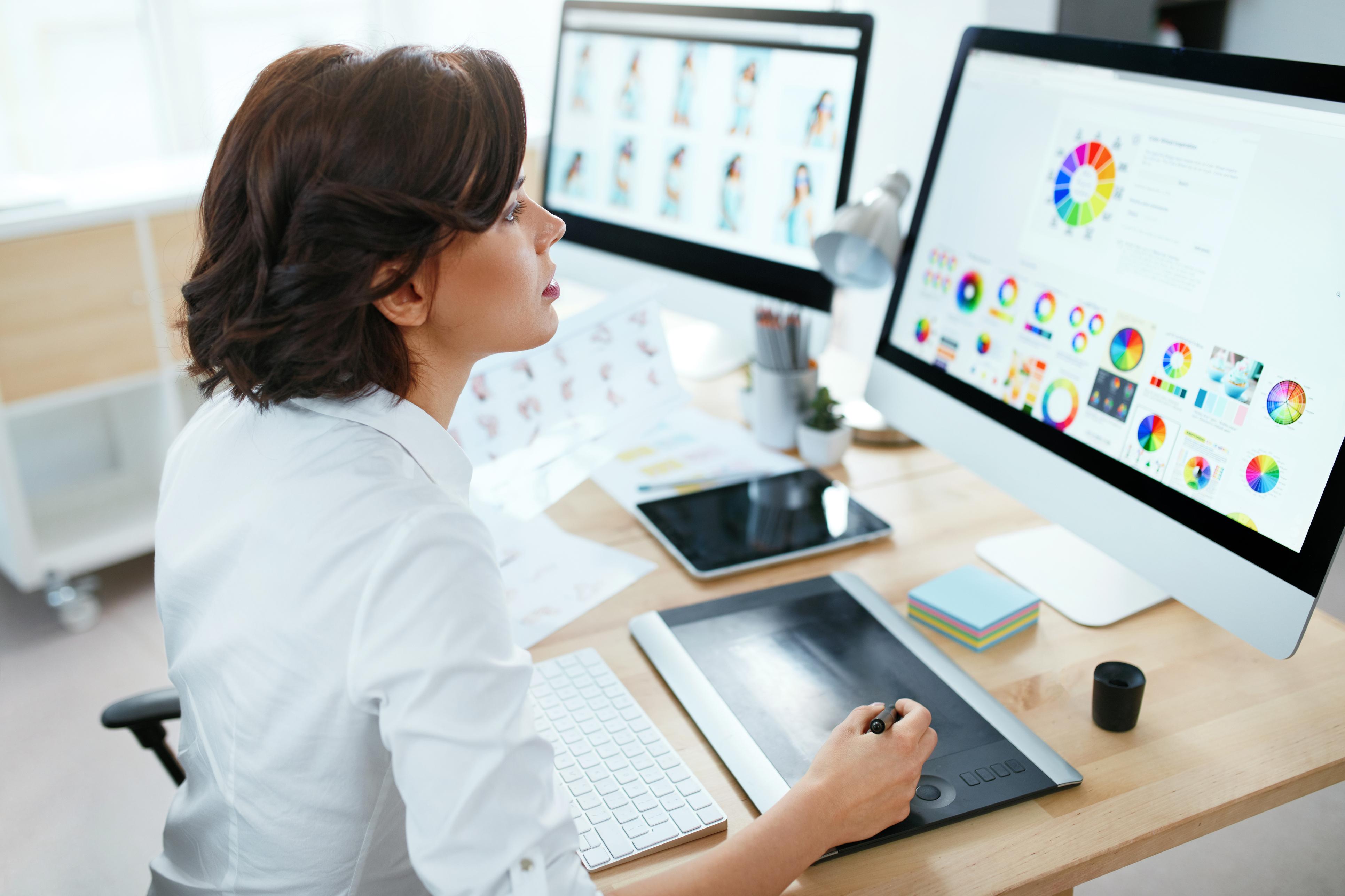 5 Nonprofit Website Design Elements You Should Include