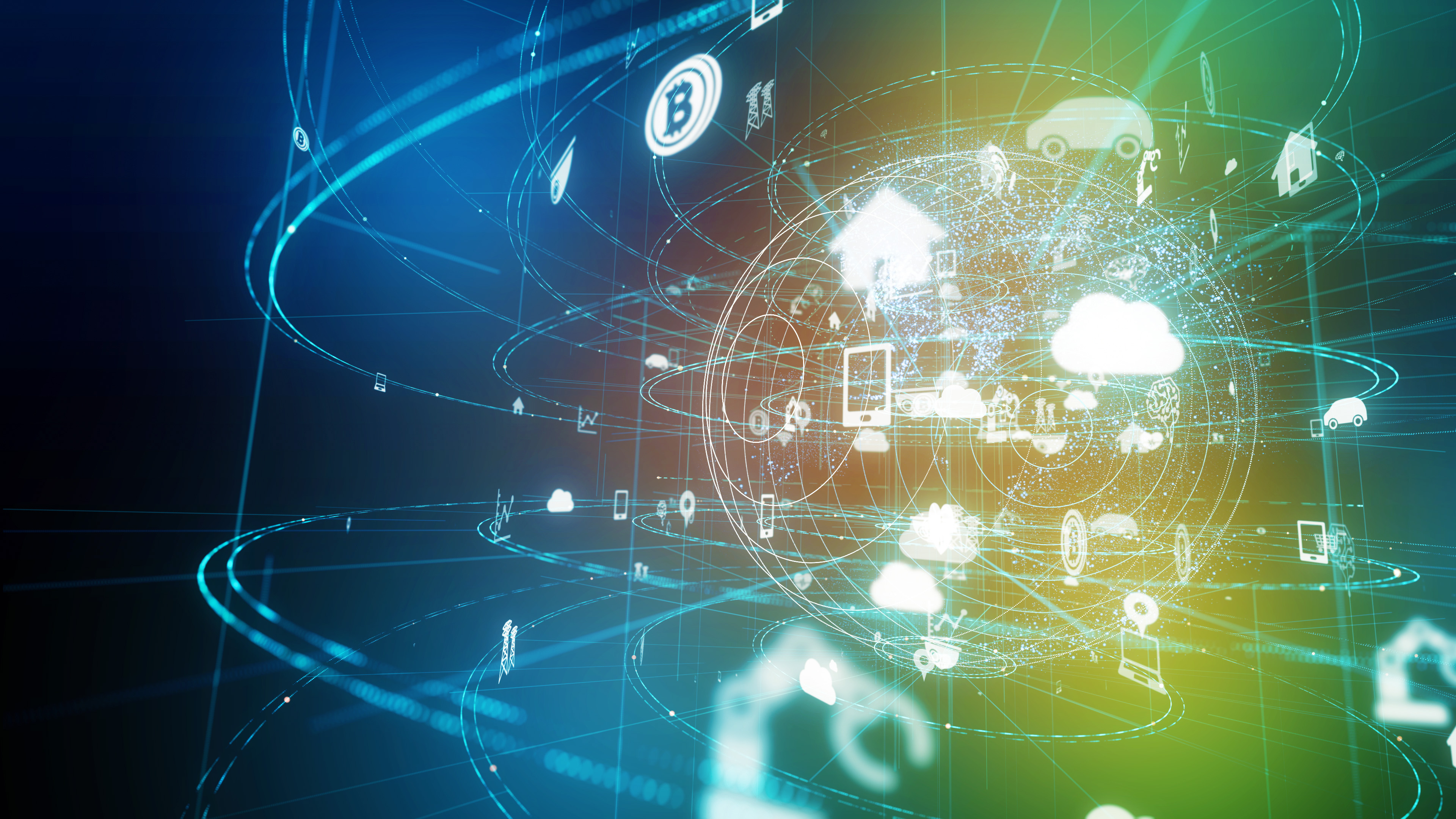 How Does Artificial Intelligence (AI) Power the Internet of Things (IoT)?