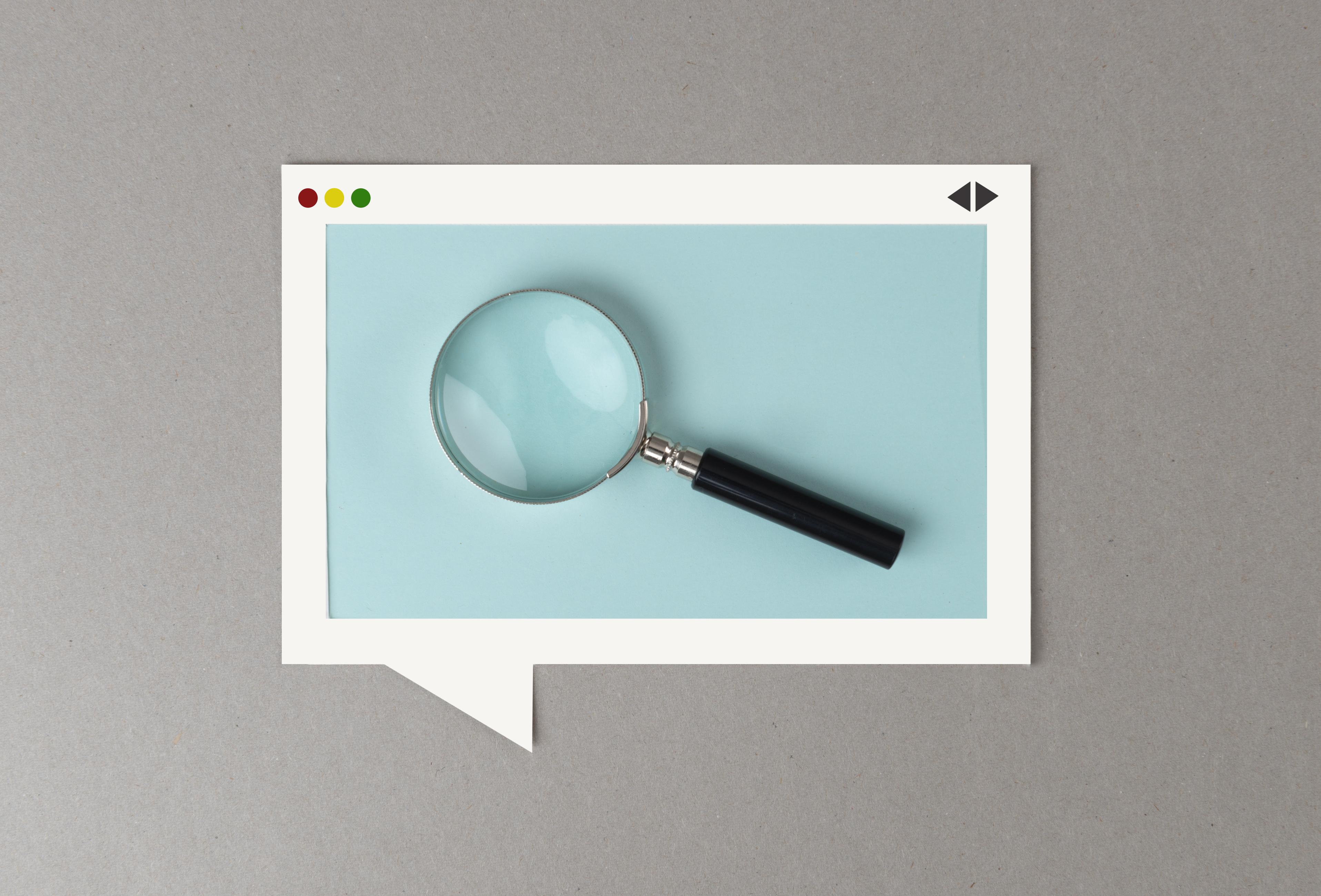 4 Elements That Affect Association Website Experience