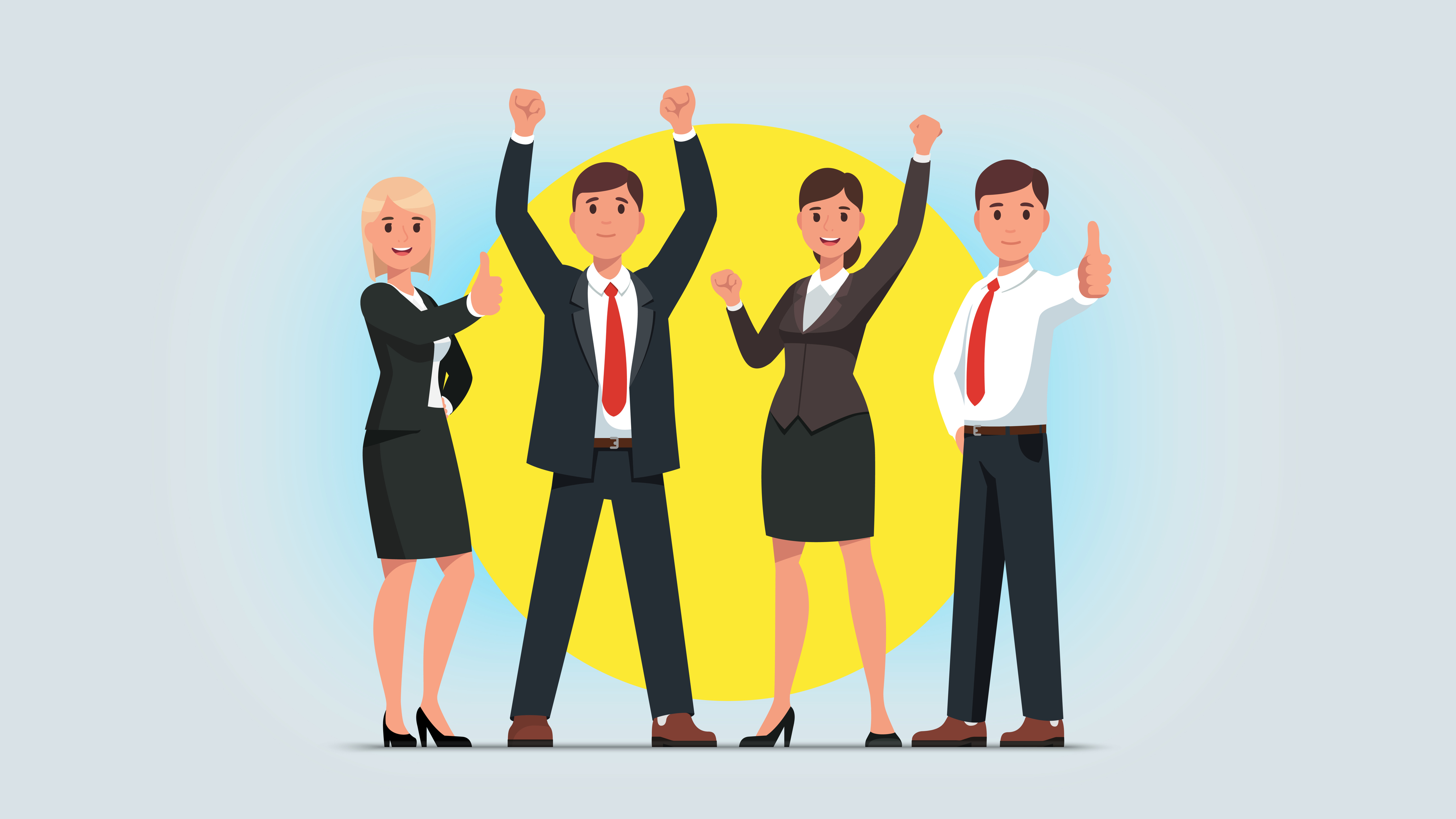 10 Employee Appreciation Ideas Your Staff Will Love