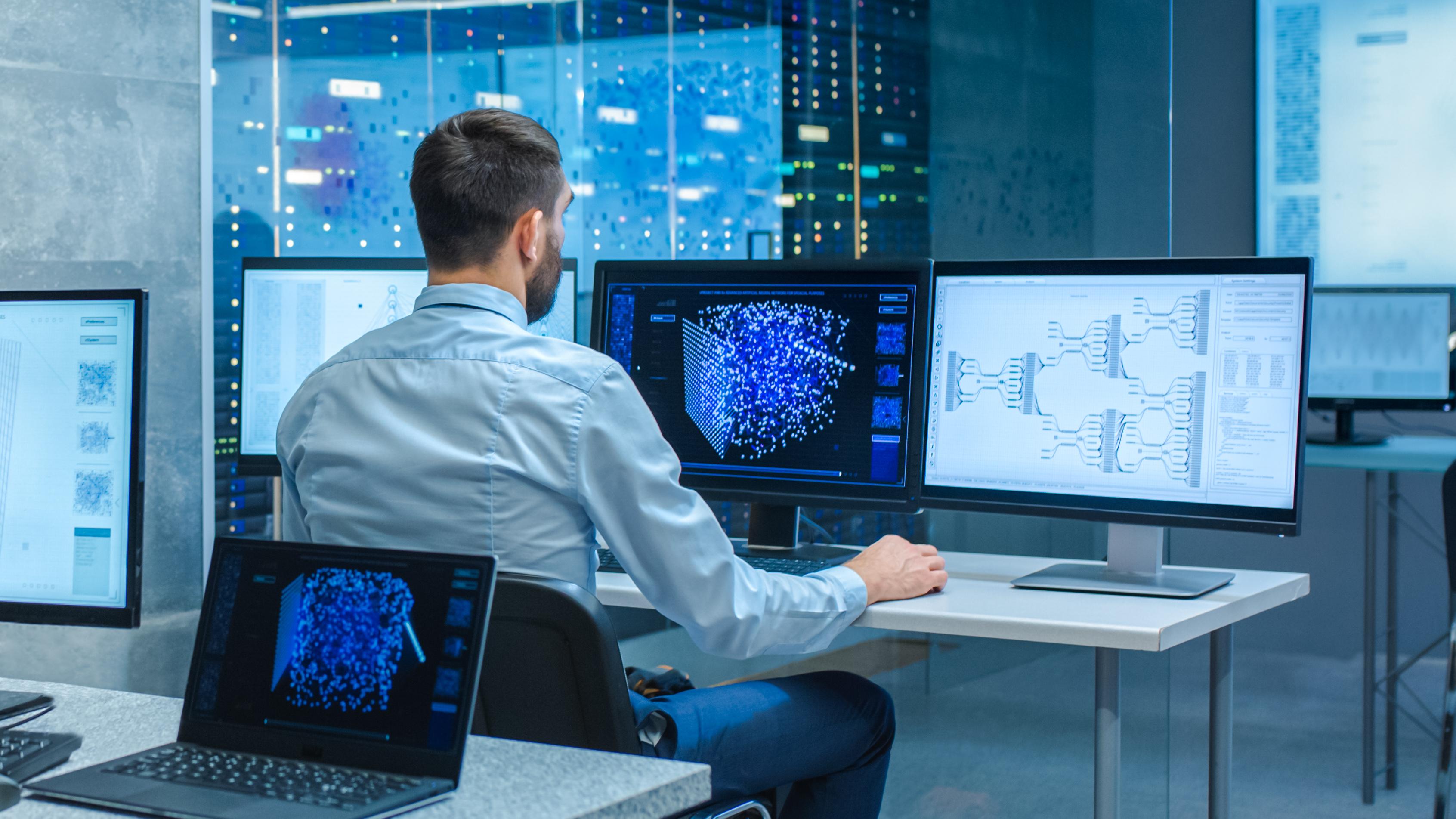 artificial-intelligence-fundamental-knowledge