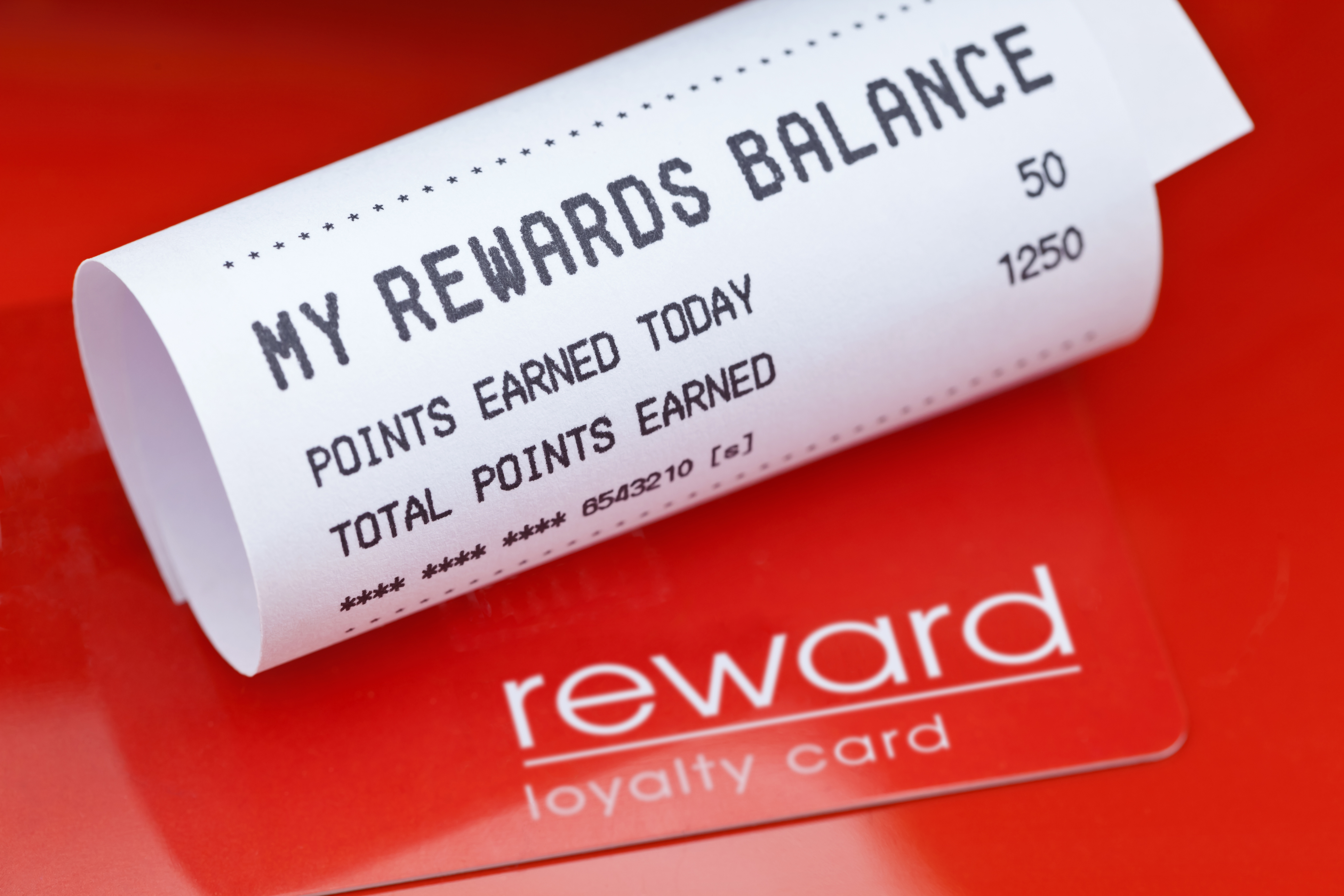 7 Loyalty Program Types: Which One Is Right for You?
