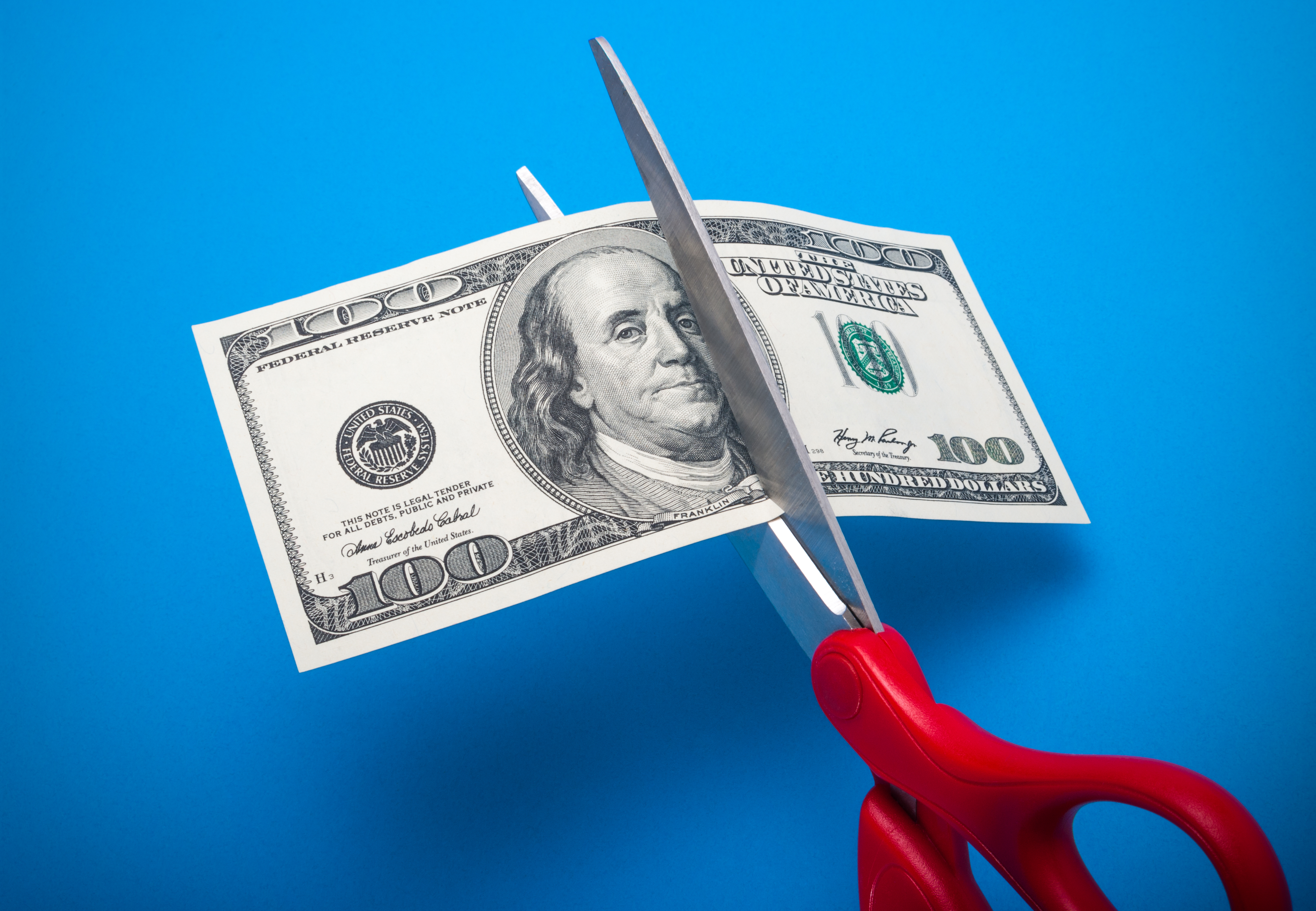 Cut Expenses With These 5 Business Cost Reduction Techniques