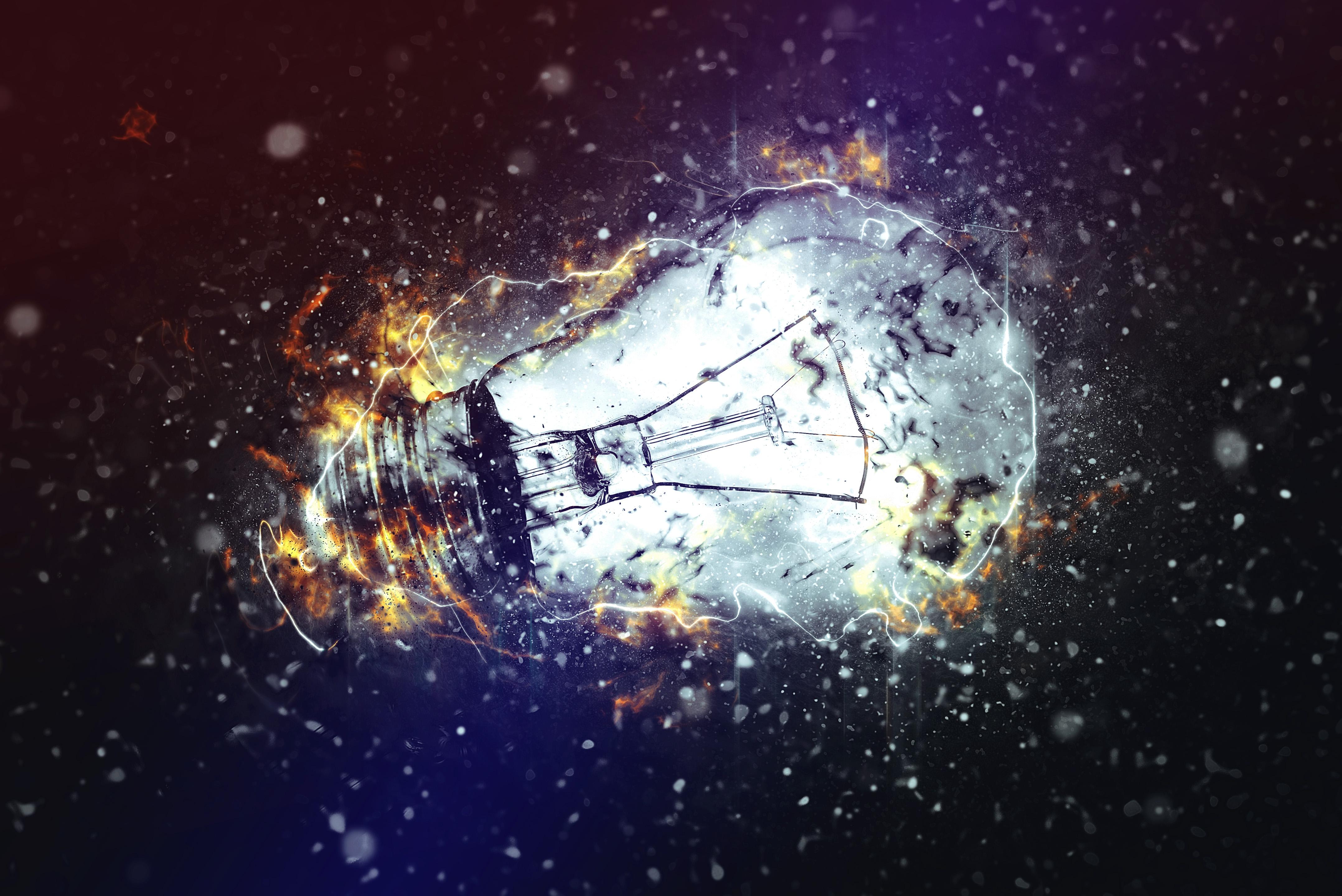 Think Like a Startup: 4 Steps to Agile Innovation