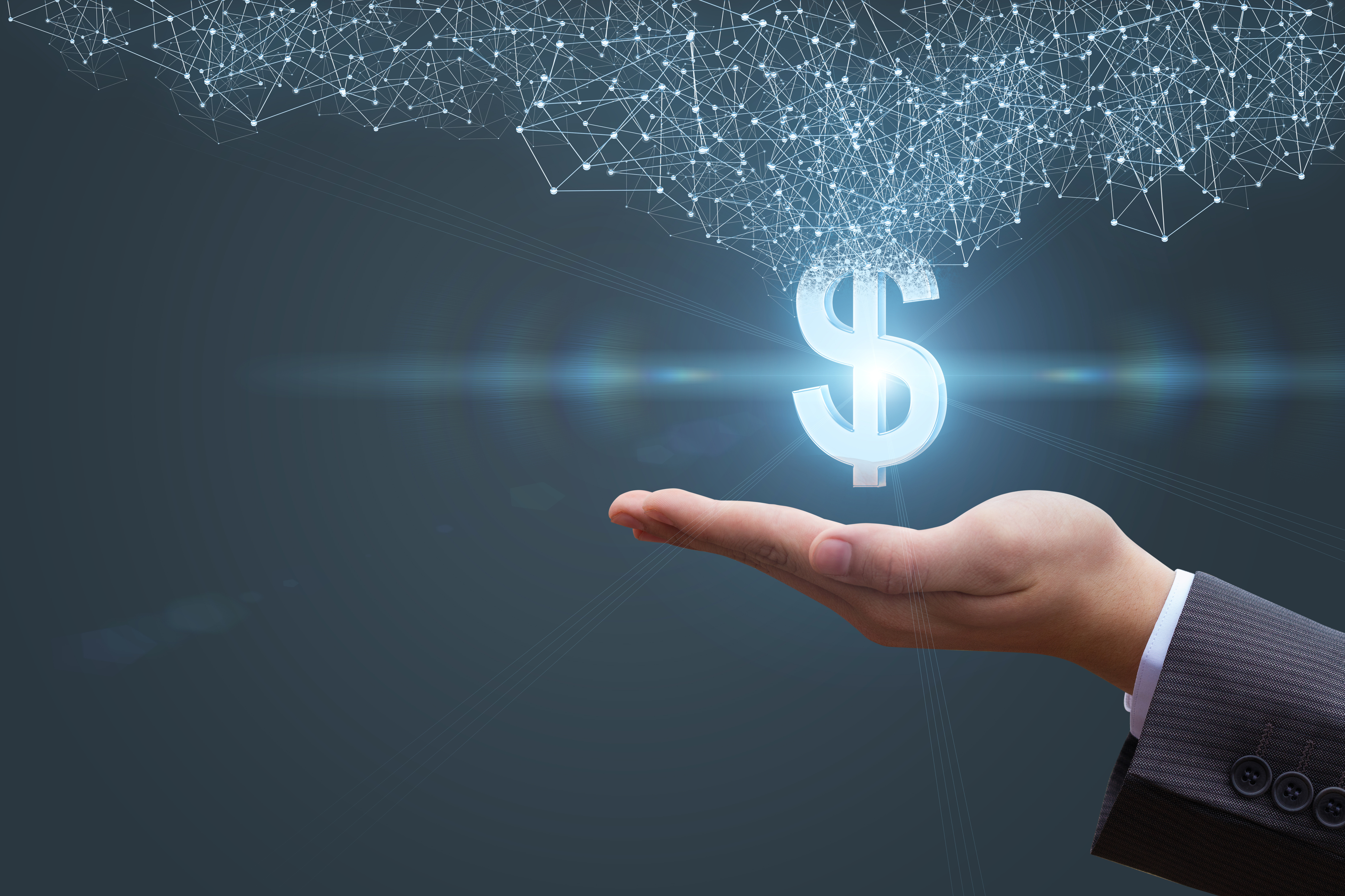 The Immediate Benefits of Tracking Your Cost per Acquisition