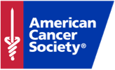 icon-american-cancer-society