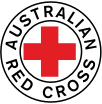 icon-australian-red-cross