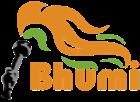 icon-bhumi