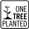 icon-one-tree-planted