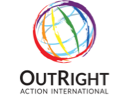 icon-outright-action-international
