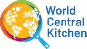 icon-world-central-kitchen