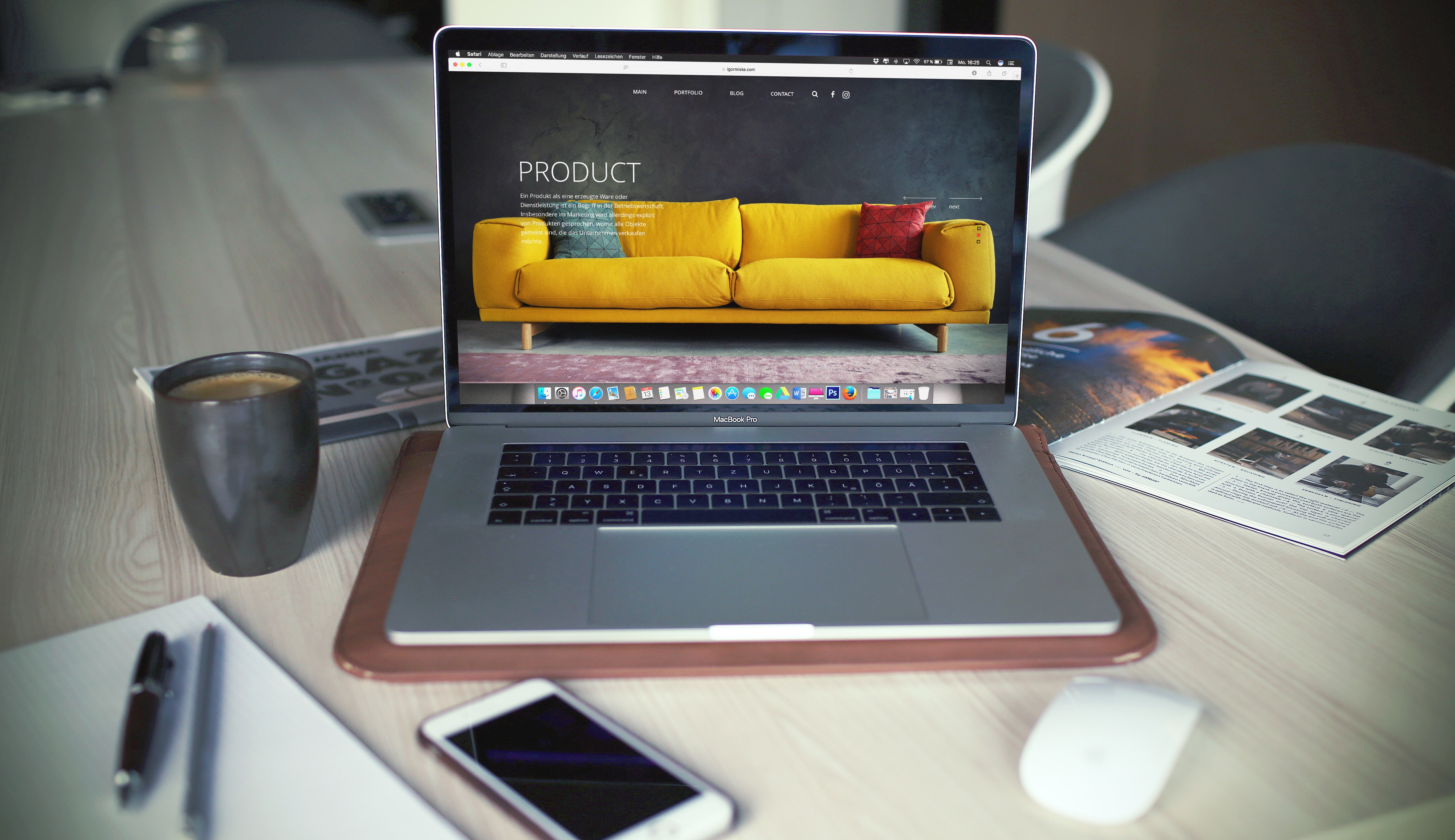 How to Choose the Best E-Commerce Software for Your Business