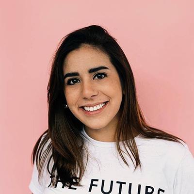 Isabella Sevilla