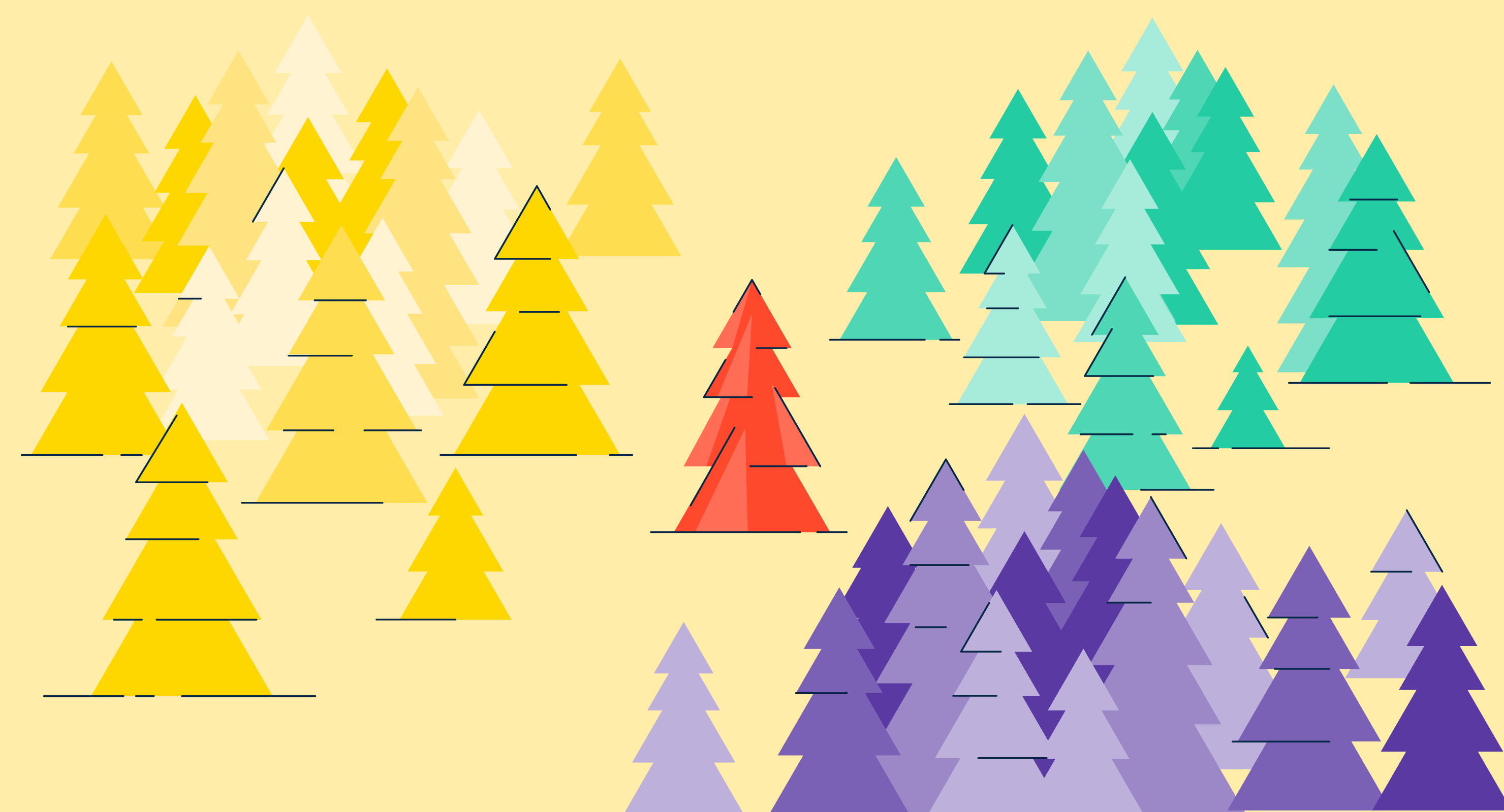 What Is Ok-Nearest Neighbor? An ML Algorithm to Classify Information