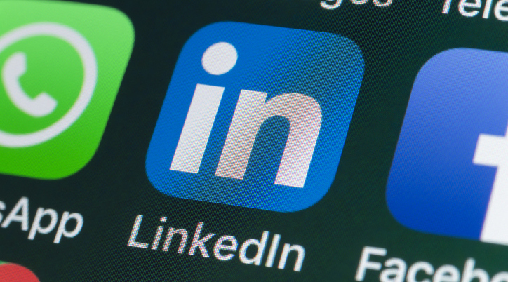 Use LinkedIn Marketing to Transform Your Business