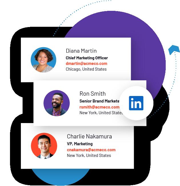 linkedin-sales-navigator-lp-header