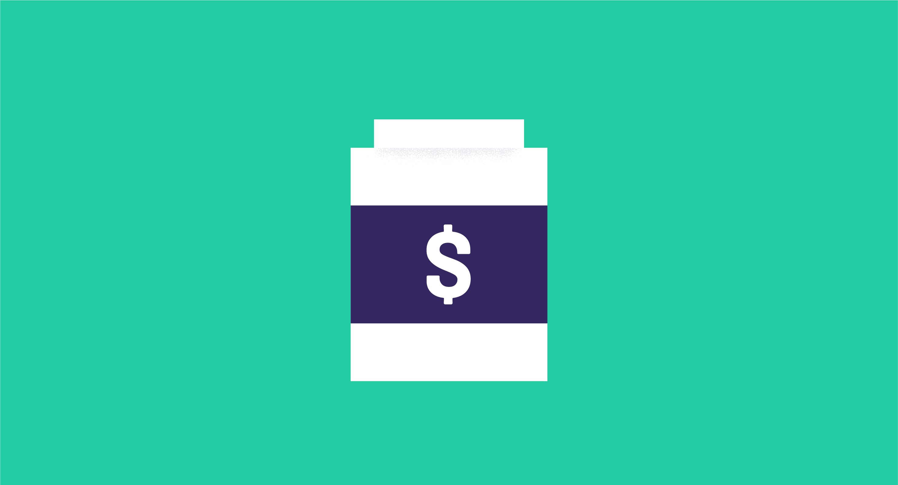 How to Manage Your SaaS Spend in 3 Easy Steps