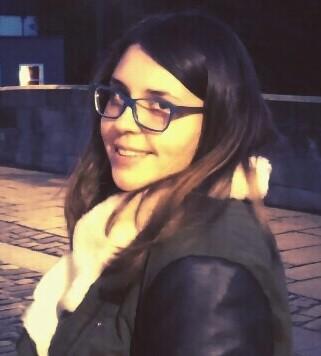 Marilia Dimitriou photo