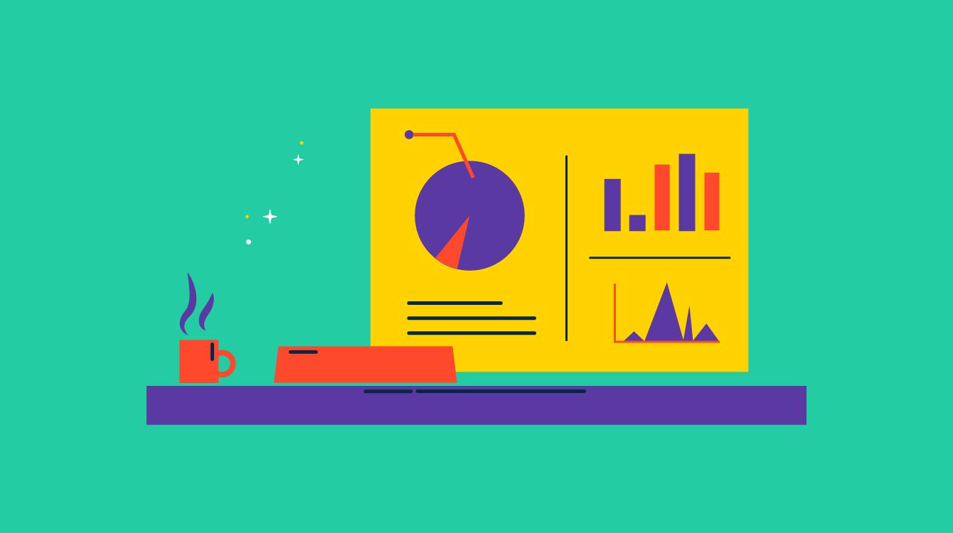 43 Marketing Metrics to Show Your Boss You're Killing It