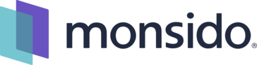 monsido-1