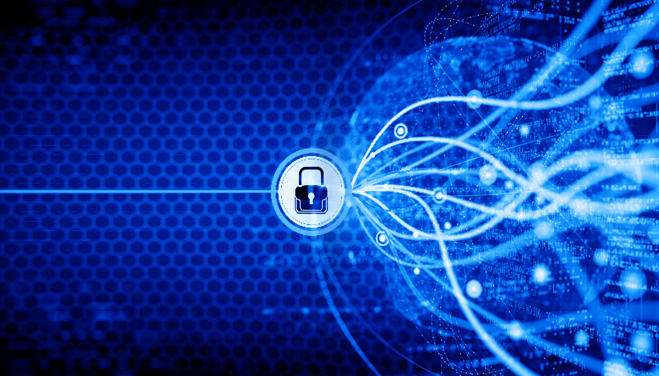 Exploring Network Security (+8 Ways to Protect Your Network)