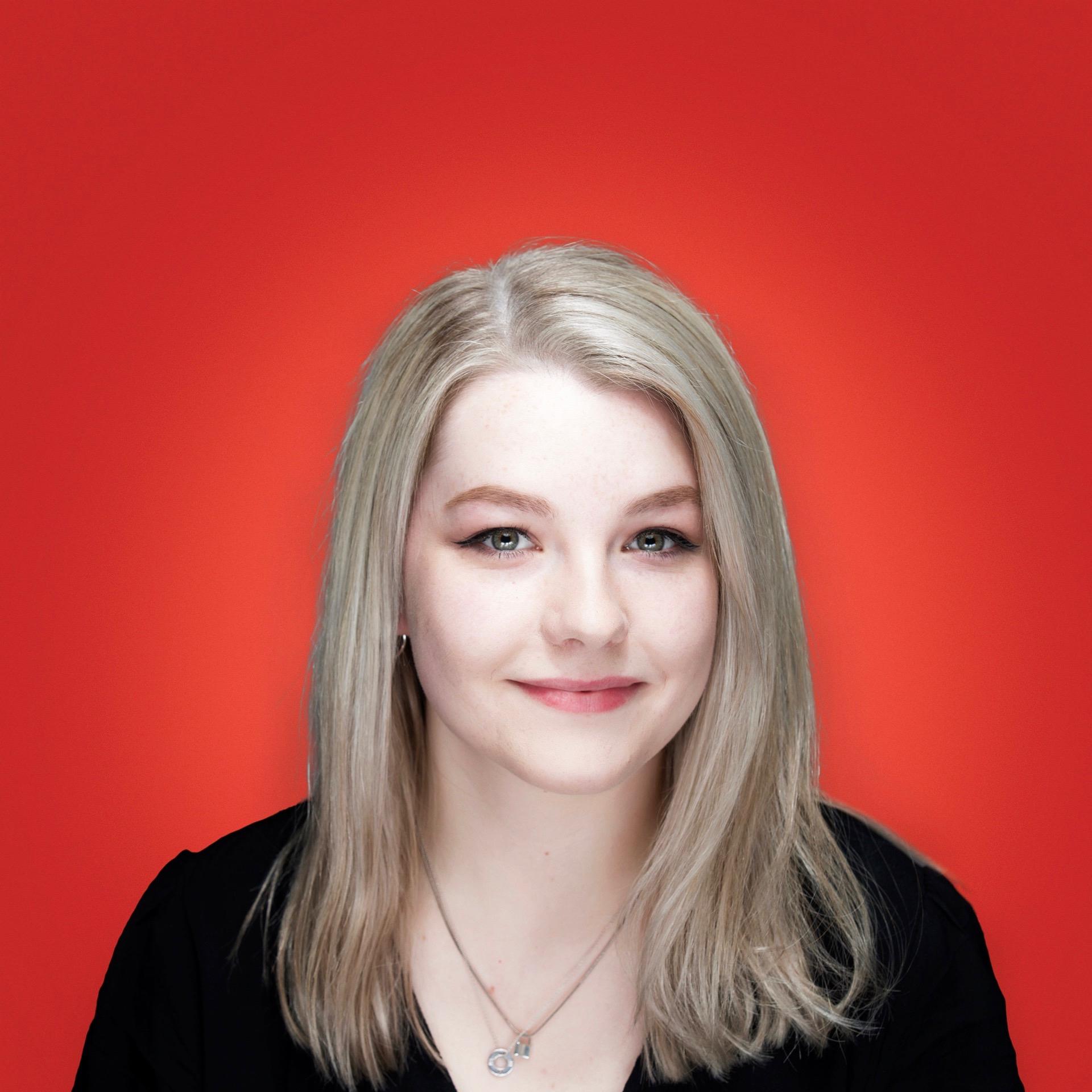 Alexa Drake