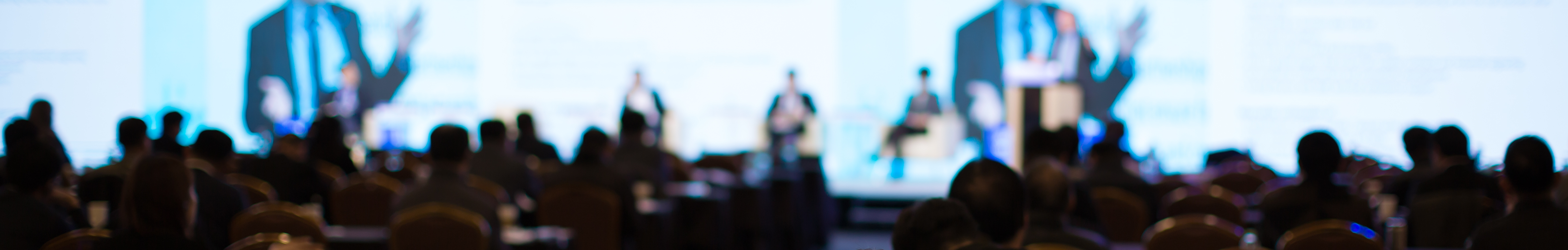 What Is a Panel Discussion? (+How to Conduct a Successful One)