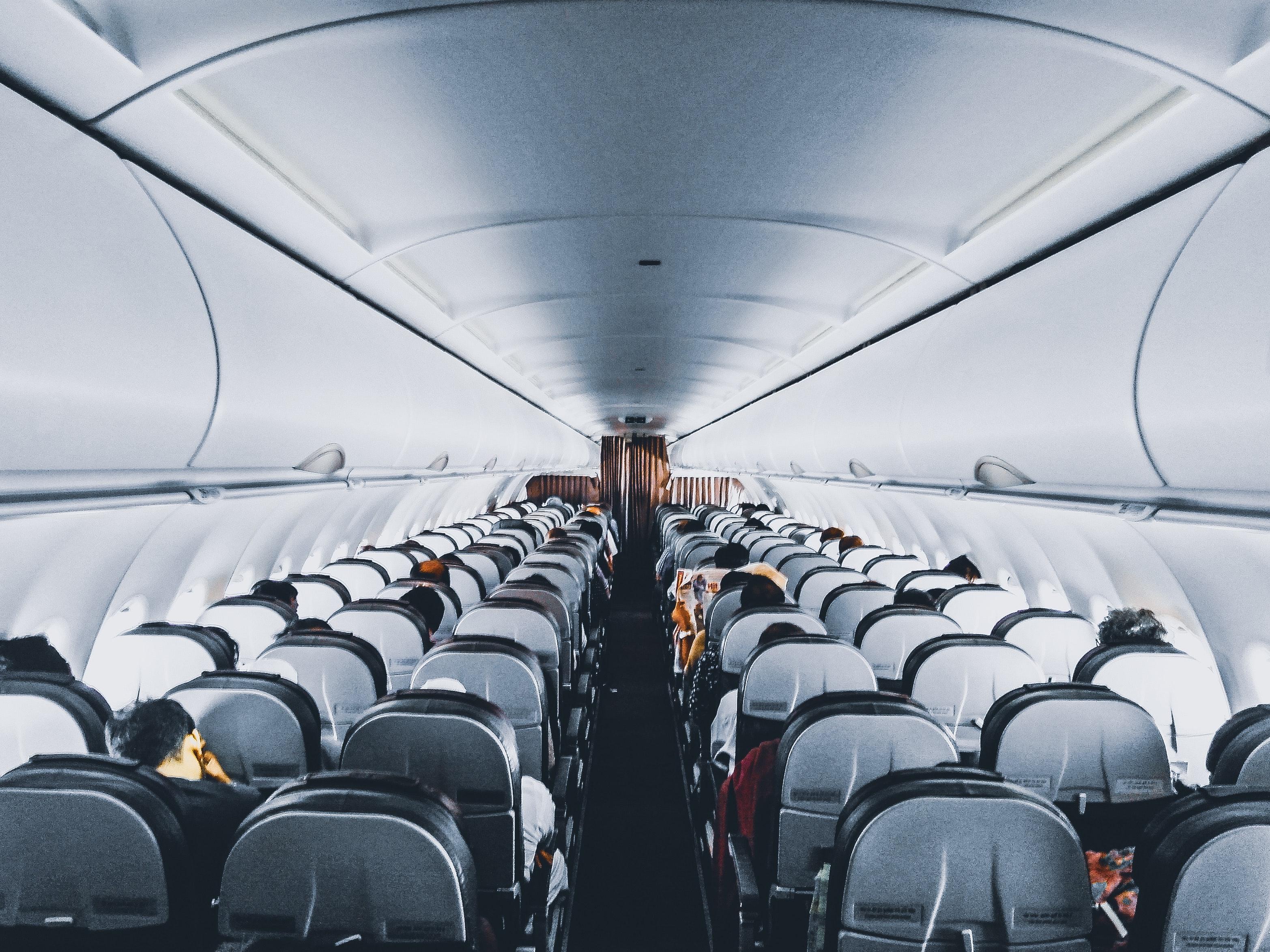 Travel Tech's Response to the Coronavirus Crisis