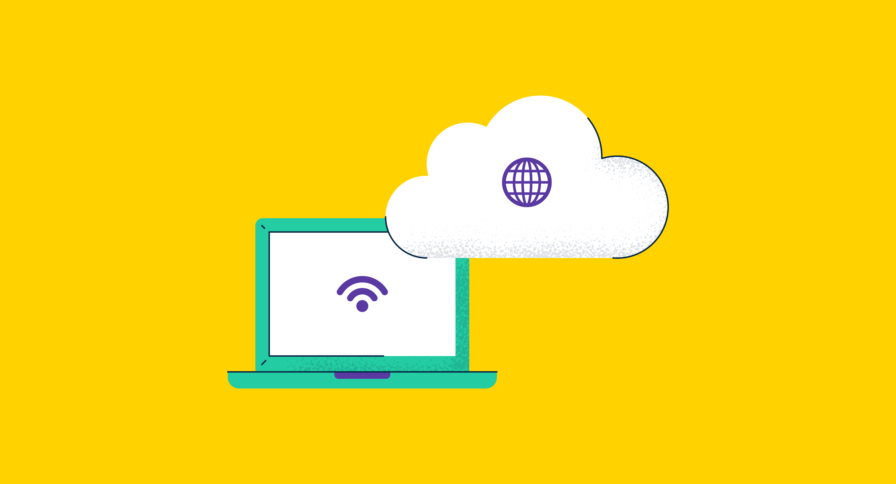 What Is Public Cloud and Is It Right for Your Business?