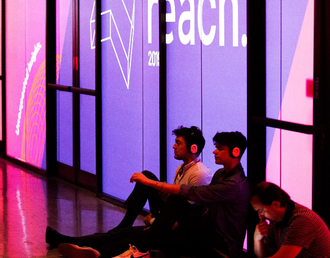 reach-2019-img-marketing-crowd-2