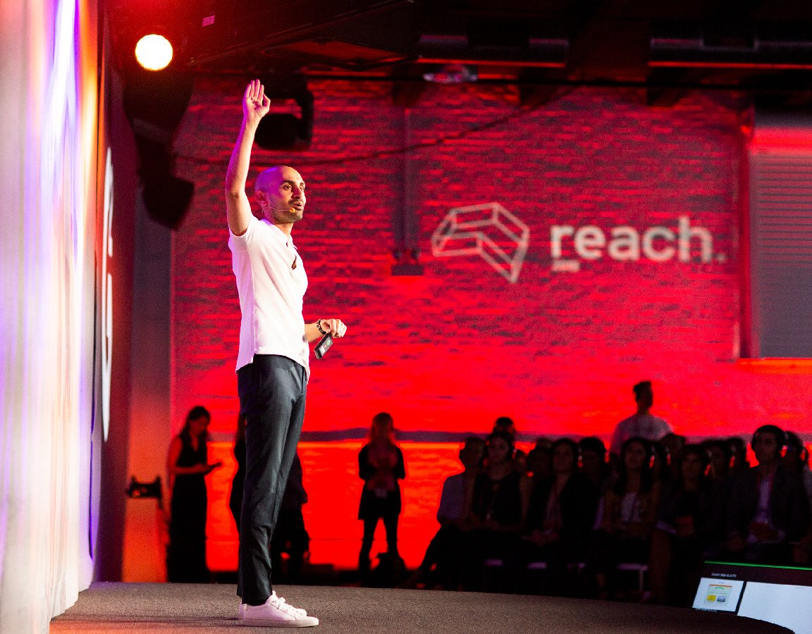 reach-2019-img-marketing-neil-1
