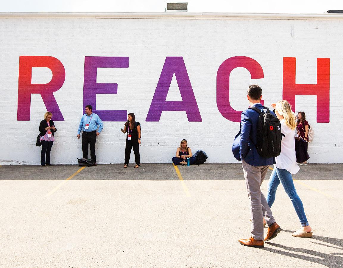 reach-2019-img-venue-1