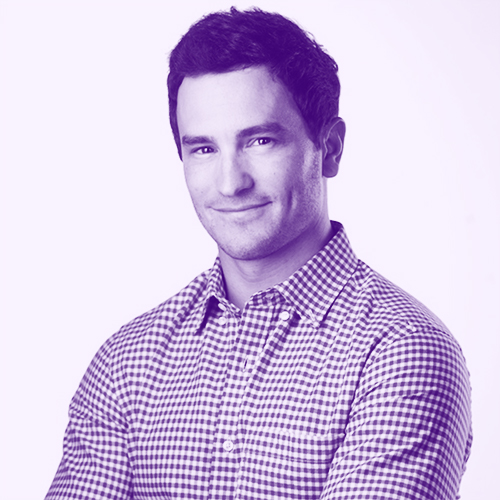 jeremy-bloom