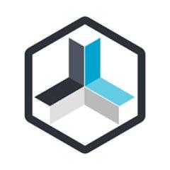repetier host logo