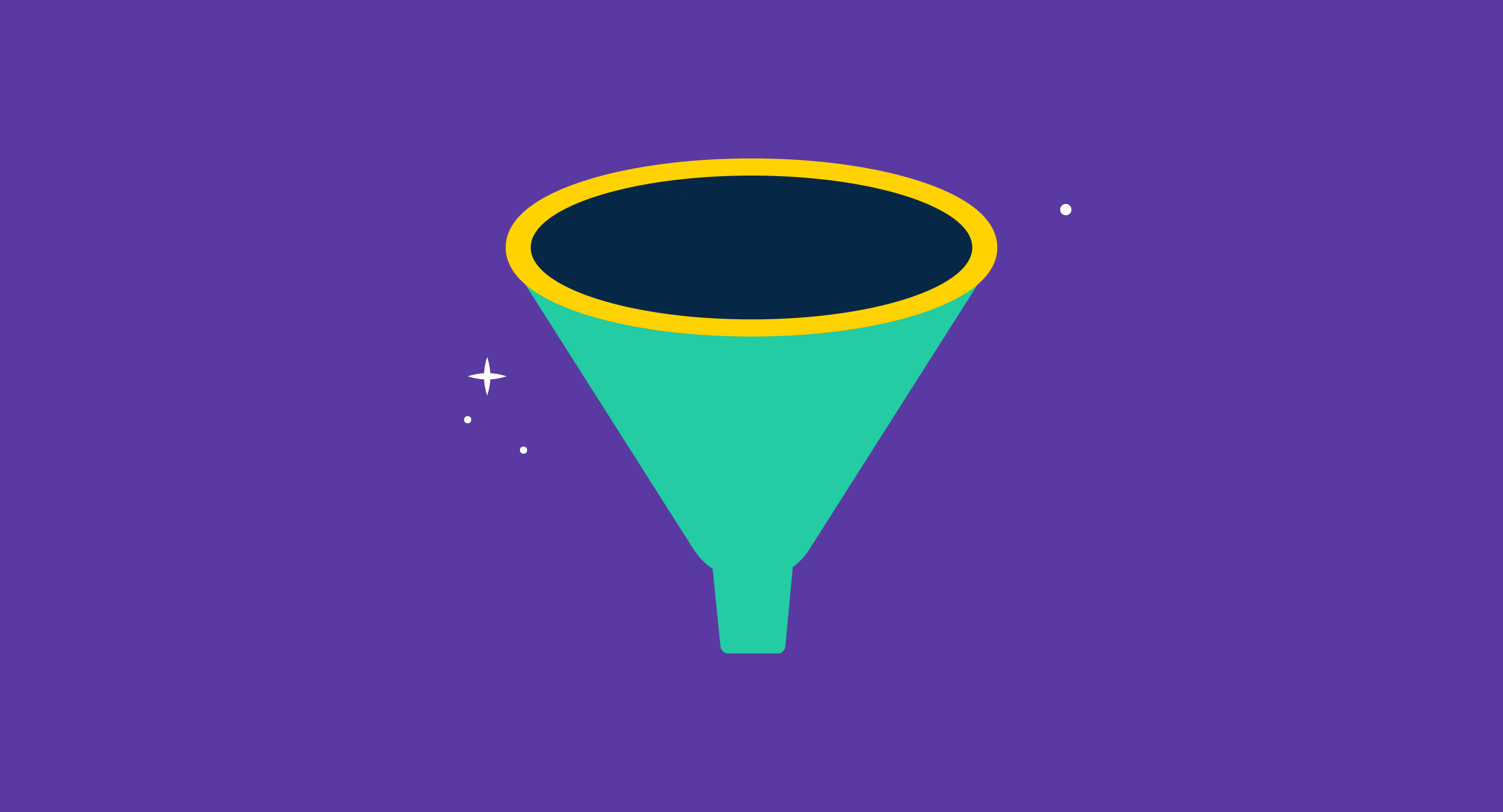 How to Create a Sales Funnel for Better Conversions