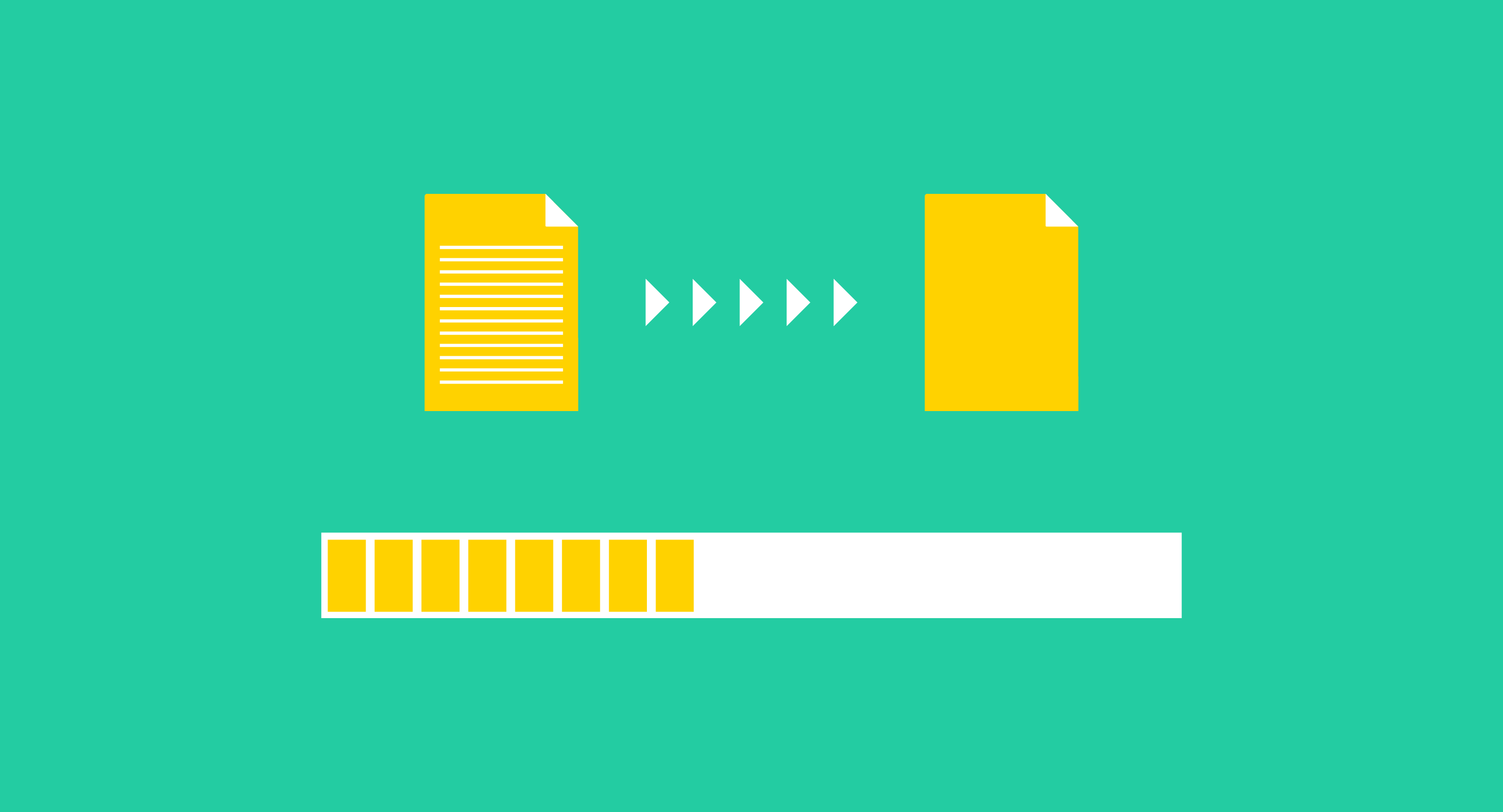 How to Use SFTP to Safely and Quickly Send Files