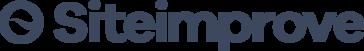 siteimprove-1