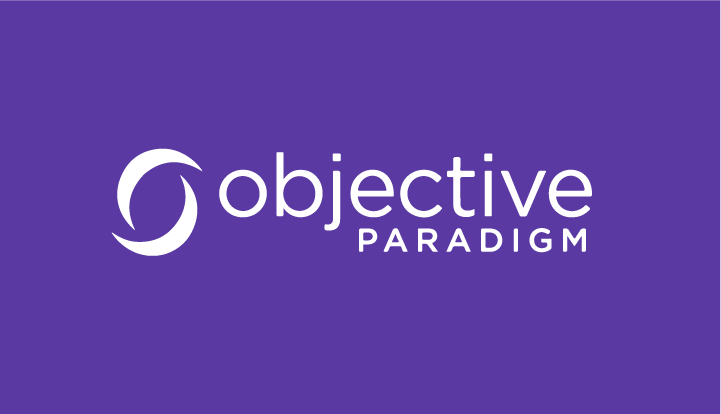 Objective Paradigm Teamed Up with G2 Gives to Support Their Local Community