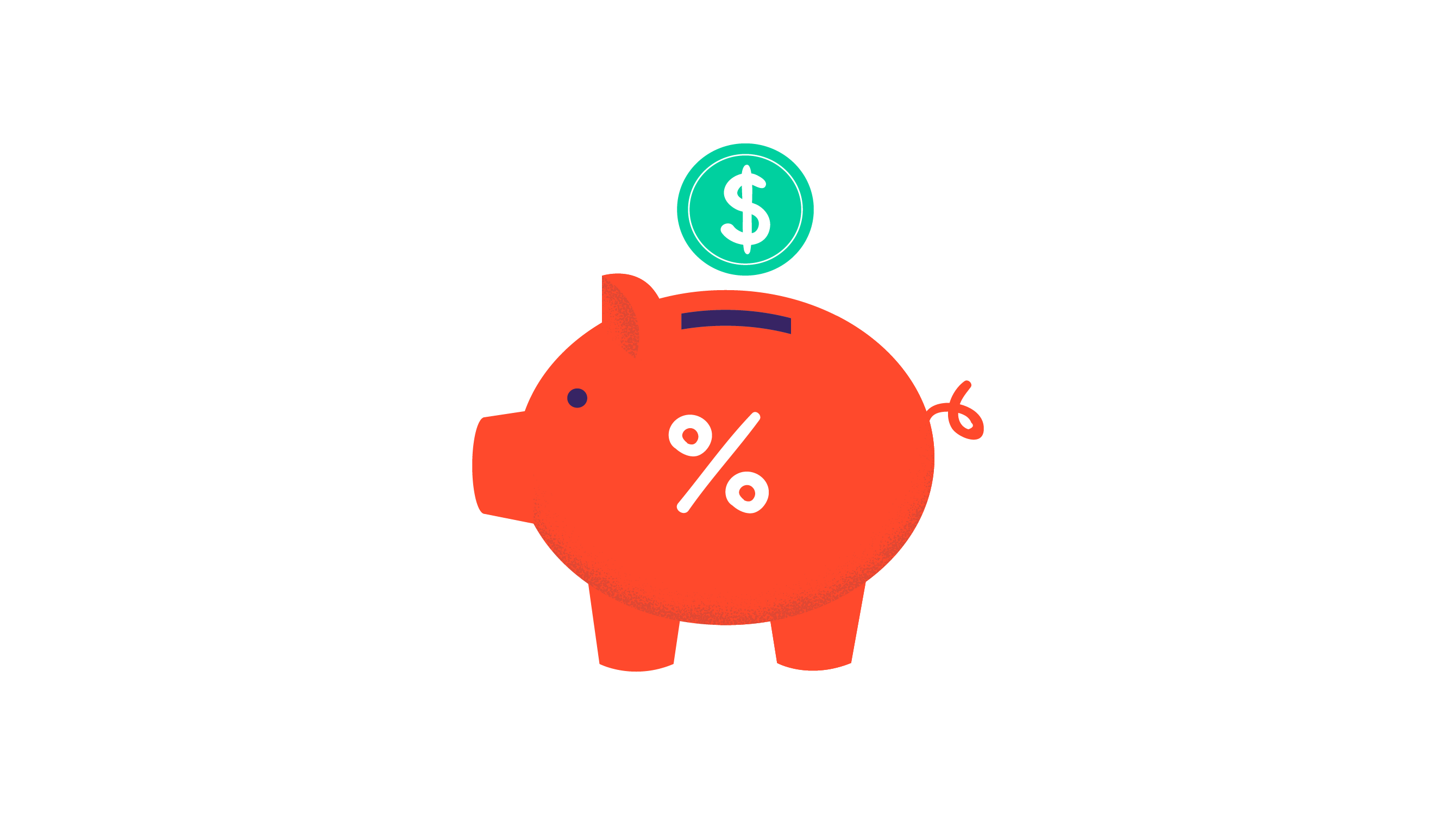 7 Ways to Optimize Software Spend and Save Money