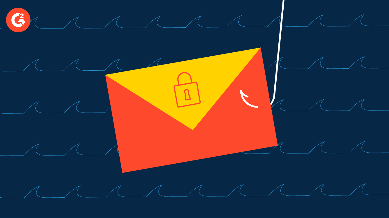 Don't Fall Prey to Spear Phishing: Protect Yourself Now