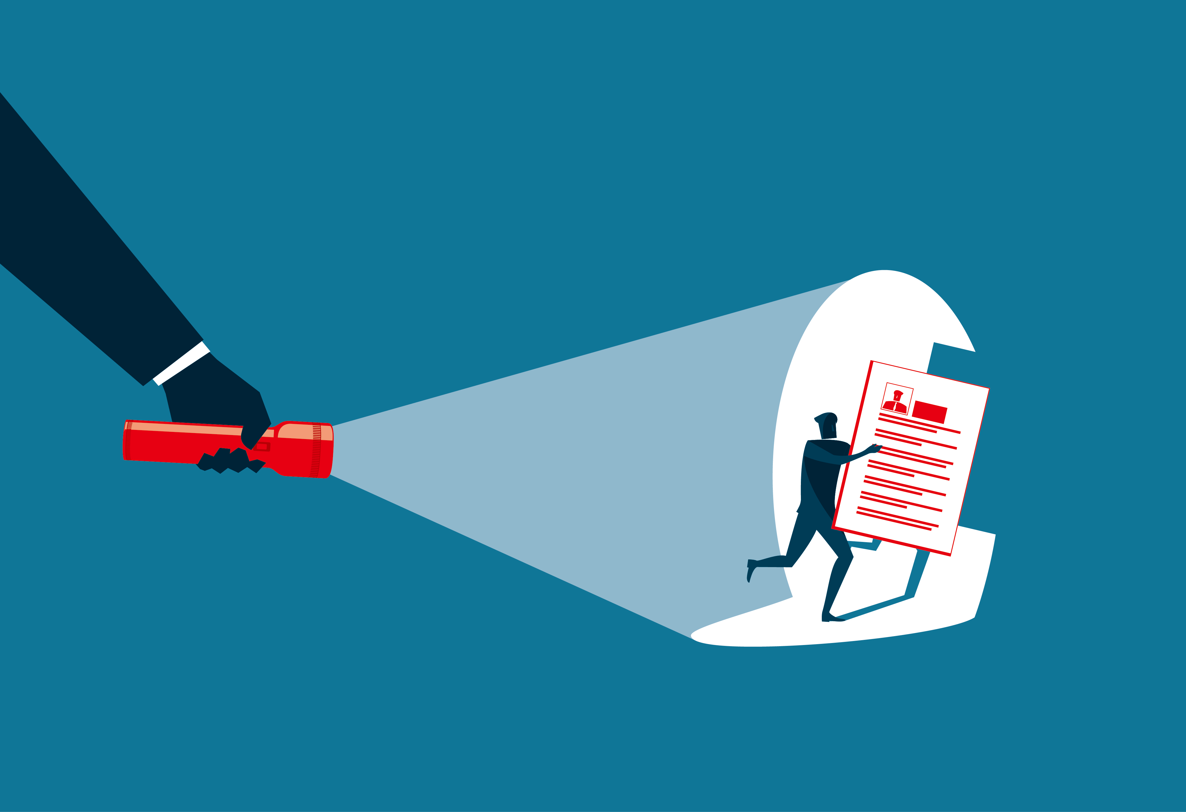 What Is Plagiarism? How to Avoid These 5 Types at All Costs