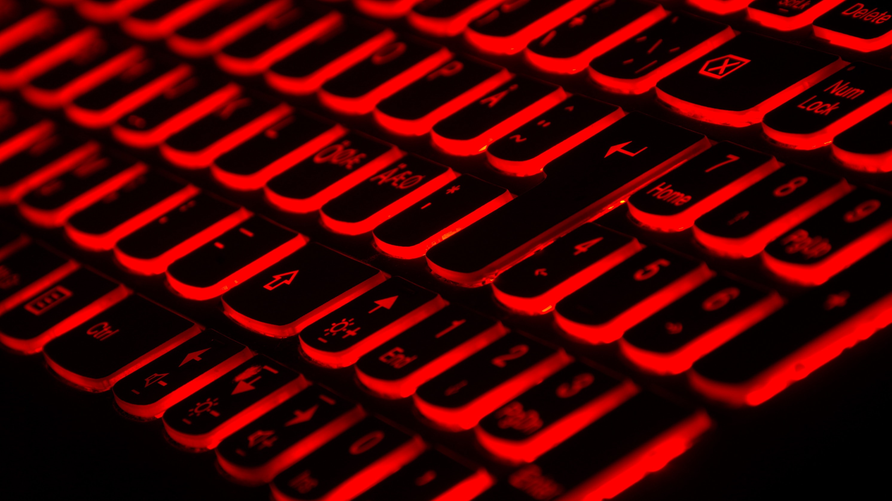 What Is Fileless Malware and How Do Attacks Occur?