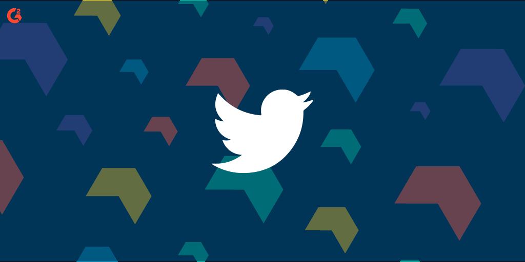 #G2Fireside Twitter Chat Roundup: Influencer Marketing