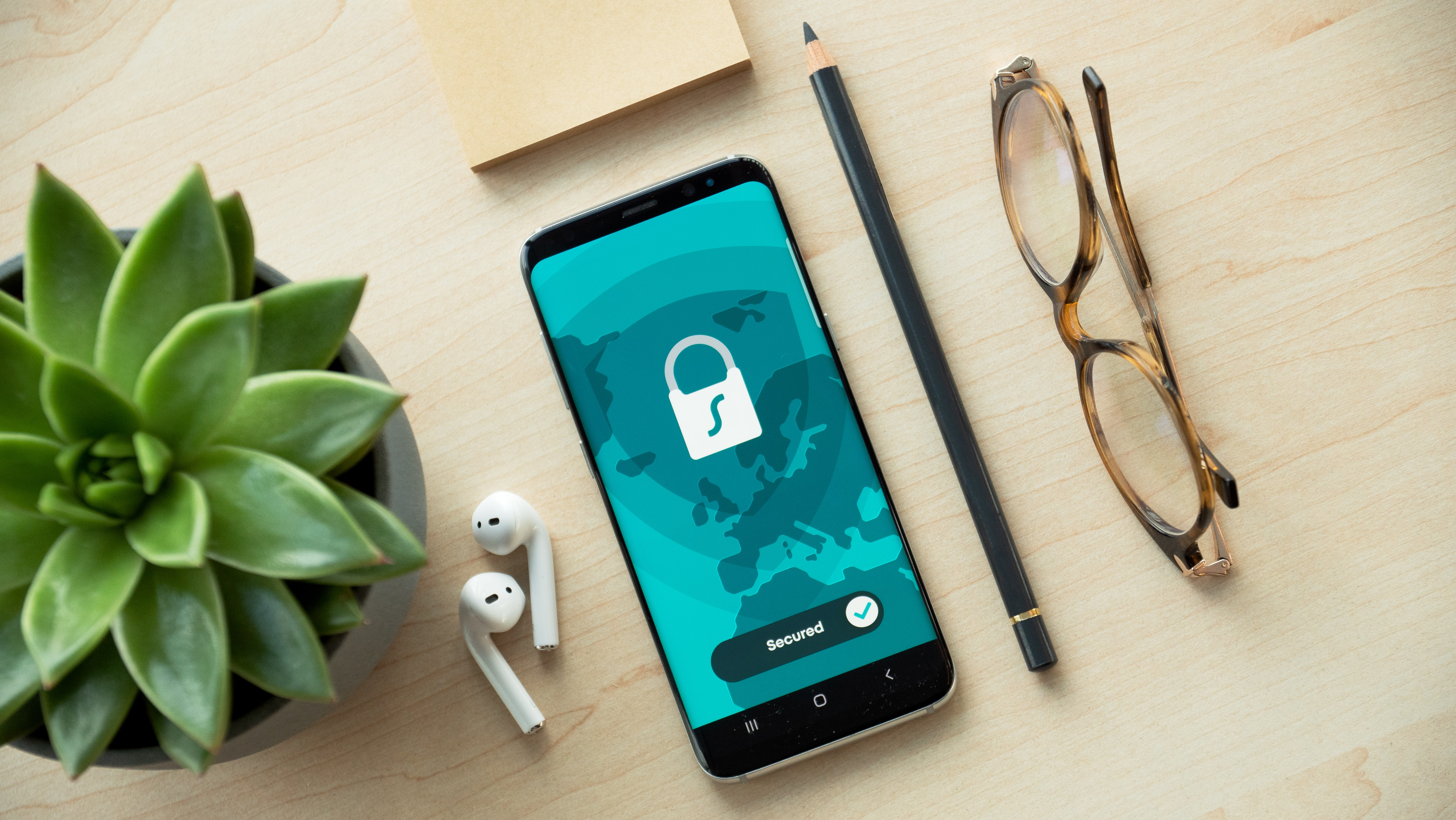 2021 Trends in Vendor Security and Privacy Assessments