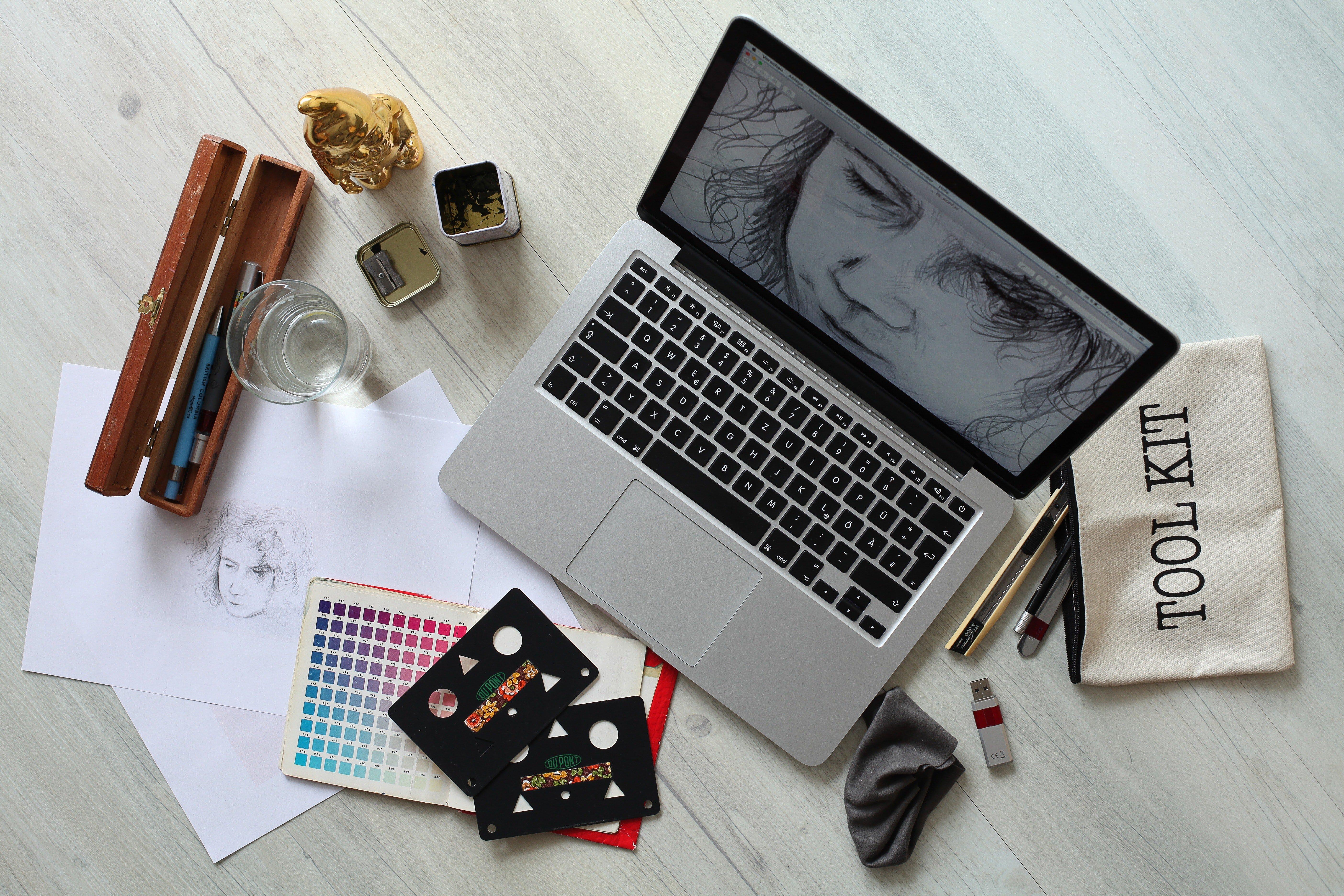 Design 101 What Is Graphic Design